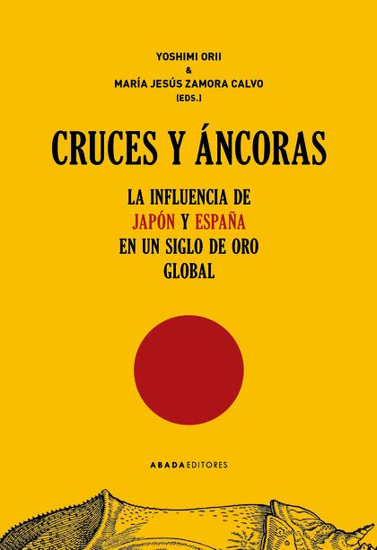 CRUCES Y ÁNCORAS                                                                LA INFLUENCIA D