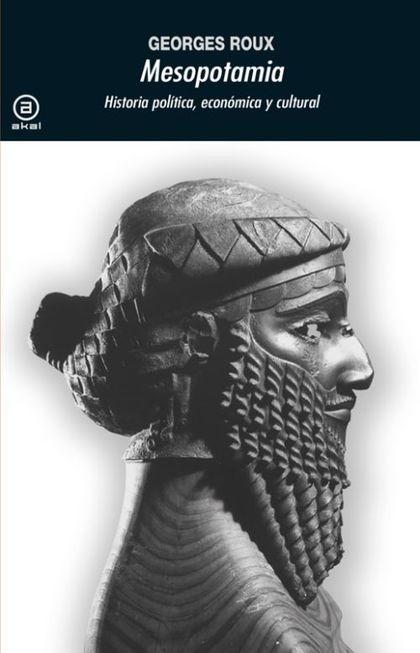 (102) MESOPOTAMIA