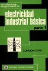 ELECTRICIDAD INDUSTRIAL BASICA 1