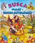 BUSCA MAGS I ESSERS MITÓGICS