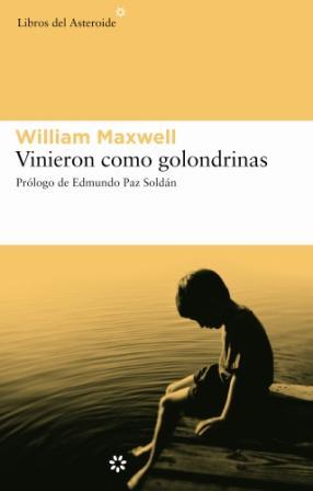 VINIERON COMO GOLONDRINAS