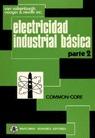 ELECTRICIDAD INDUSTRIAL 2
