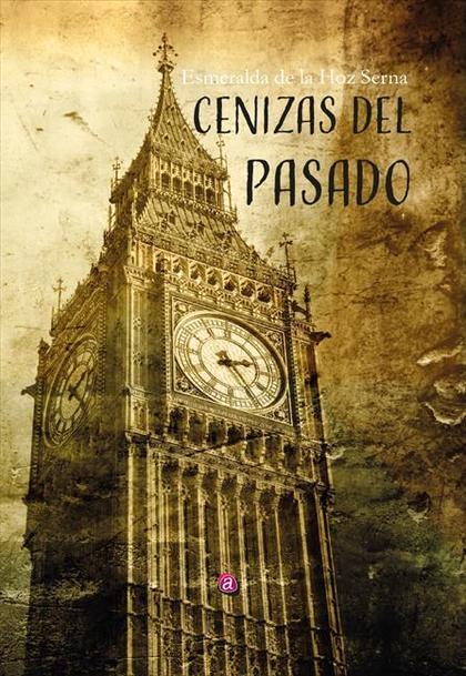 CENIZAS DEL PASADO.