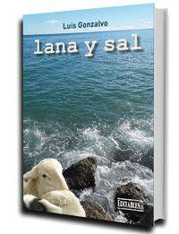 LANA Y SAL.