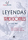 LEYENDAS TRADICIONALES