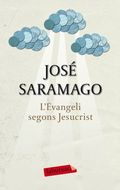 L´EVANGELI SEGONS JESUCRIST