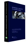MULTINACIONALES Y GLOBALIZACIÓN DE LOS RECURSOS HUMANOS