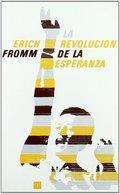 LA REVOLUCIÓN DE LA ESPERANZA : HACIA UNA TECNOLOGÍA HUMANIZADA. TR.: D. JIMENEZ