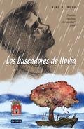 LOS BUSCADORES DE LLUVIA