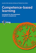 COMPETENCE BASED LEARNING : A PROPOSAL FOR THE ASSESSMENT OF GENERIC COMPETENCES