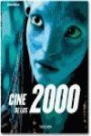 CINE DE LOS 2000.
