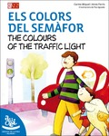 ELS COLORS DEL SEMÀFOR. THE COLOURS OF THE TRAFFIC LIGHT