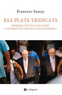 ELS PLATS TRENCATS