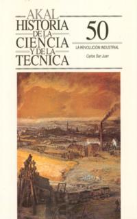 HISTORIA CIENCIA TECNICA 50