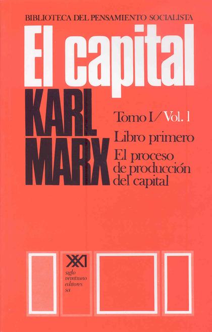 CAPITAL, 1