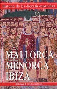 MALLORCA MENORCA IBIZA