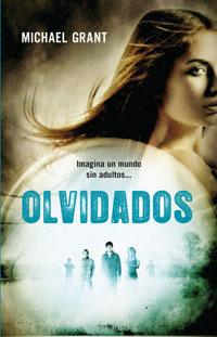OLVIDADOS