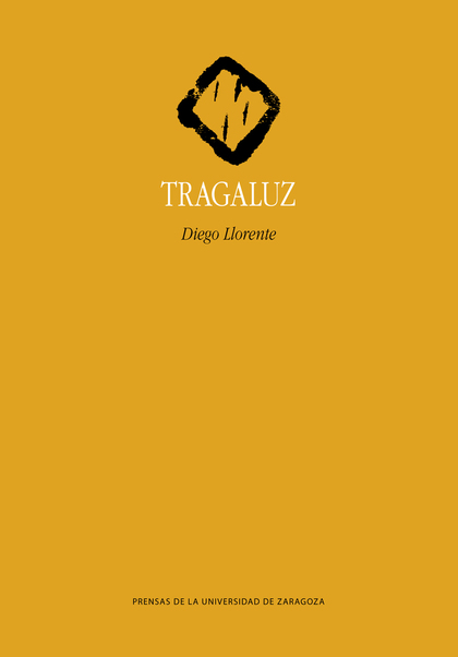 TRAGALUZ