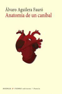 ANATOMIA DE UN CANIBAL.