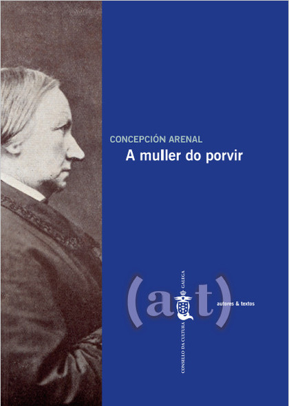 A MULLER DO PORVIR