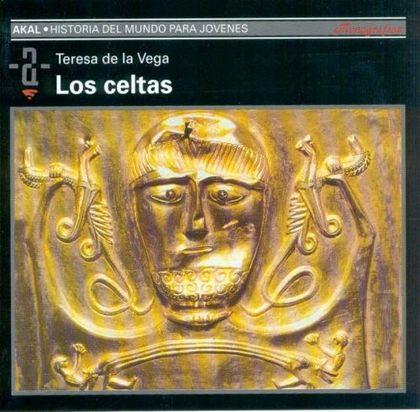 LOS CELTAS 49