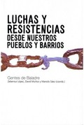 BÚSQUEDAS Y RESISTENCIAS. DESDE NUESTROS BARRIOS Y PUEBLOS