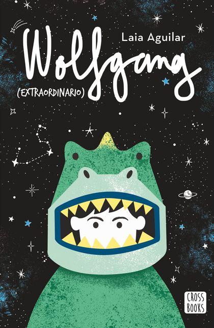 WOLFGANG (EXTRAORDINARIO).