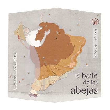 BAILE DE LAS ABEJAS,EL