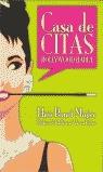 CASA DE CITAS: HOLLYWOOD HABLA