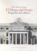 MUSEO DEL PRADO, EL.