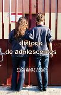 DIÁLOGO DE ADOLESCENTES
