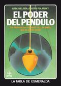 EL PODER DEL PÉNDULO