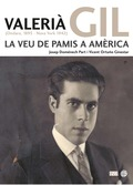 VALERIÀ GIL. LA VEU DE PAMIS A AMÈRICA (ONDARA, 1985 - NOVA YORK, 1942)
