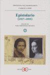 EPISTOLARIO (1927-1995)