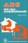 ABC AIRE ACONDICIONADO