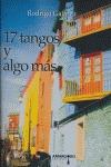 17 TANGOS Y ALGO MÁS