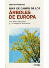 GUI ARBOLES DE EUROPA