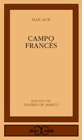 CAMPO FRANCÉS