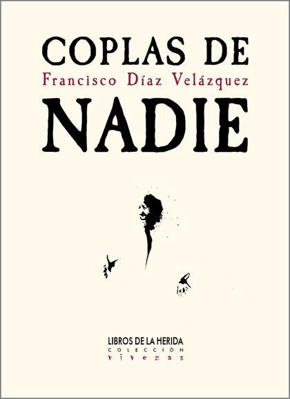 COPLAS DE NADIE.