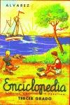 ENCICLOPEDIA TERCER GRADO