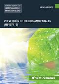 PREVENCIÓN DE RIESGOS AMBIENTALES