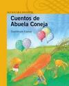 CUENTOS DE ABUELA CONEJA (DIGITAL) KF8