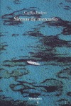 SIRENAS DE MERCURIO