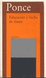 (46) EDUCACION LUCHA CLASE (AKAL BOLSILLO)