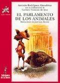 EL PARLAMENTO DE LOS ANIMALES