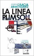 LA LÍNEA PLIMSOLL