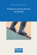 EL DISCURSO DE LOS JÓVENES EN INTERNET