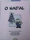 FESTA NA ESCOLA, O NADAL