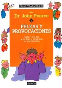 PELEAS PROVOCACIONES