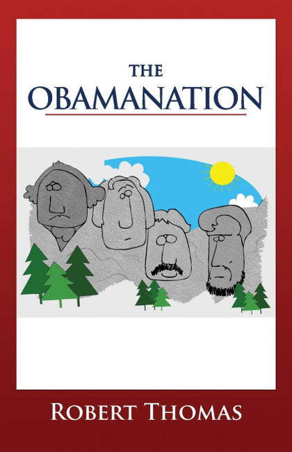 THE OBAMANATION